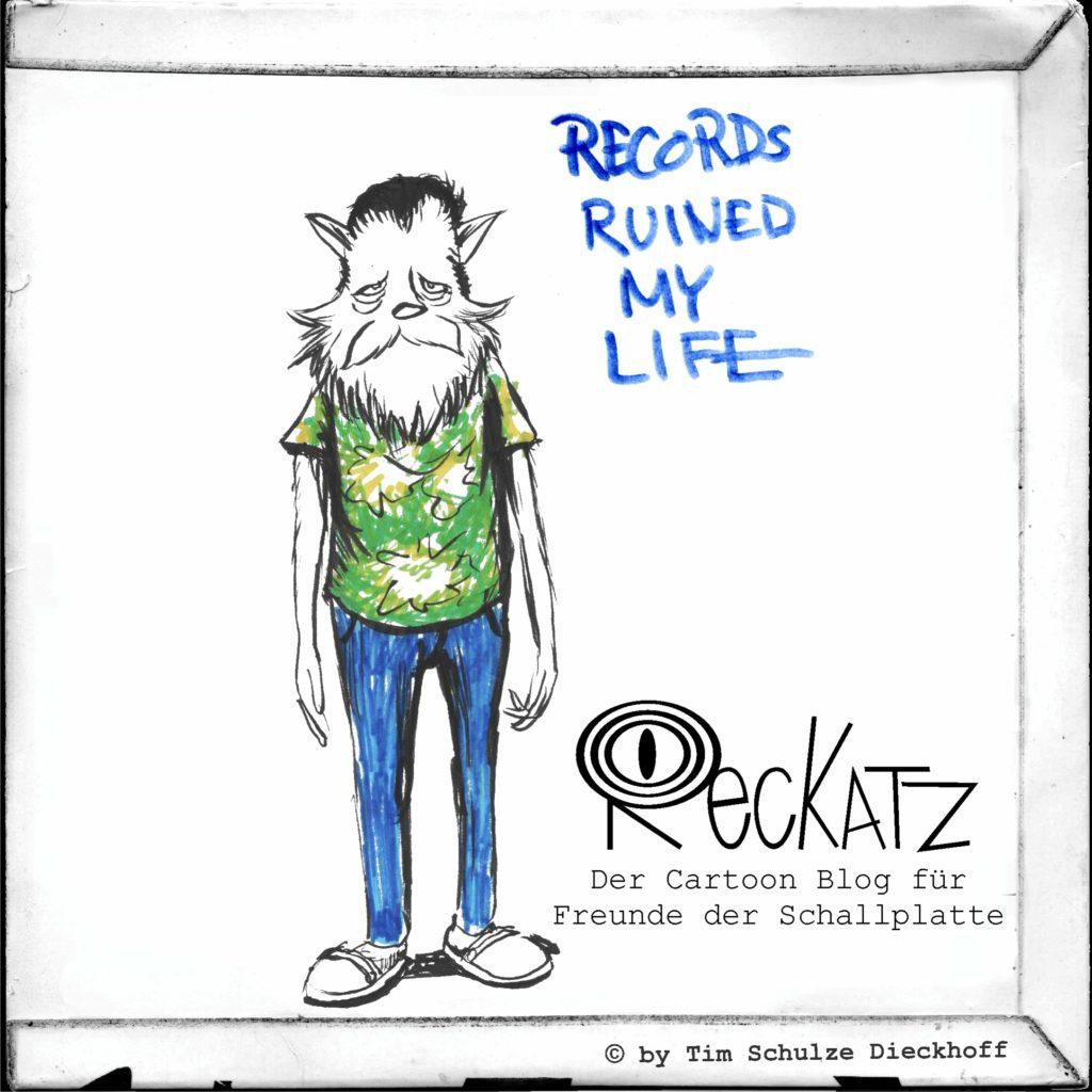 recordsruinedmylife