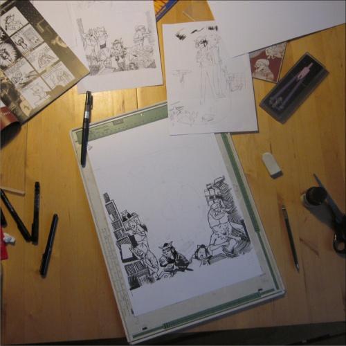 016 Cover in Arbeit.JPG