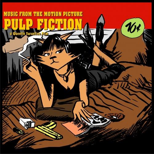 Pulp Fiction.JPG